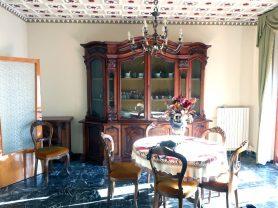 Agenzia Immobiliare Caporalini - Appartamento - Annuncio SS696 - Foto: 0