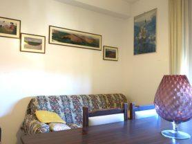 Agenzia Immobiliare Caporalini - Appartamento - Annuncio SS696 - Foto: 10