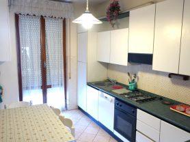 Agenzia Immobiliare Caporalini - Appartamento - Annuncio SS696 - Foto: 11