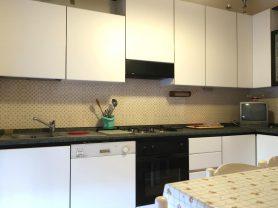 Agenzia Immobiliare Caporalini - Appartamento - Annuncio SS696 - Foto: 12