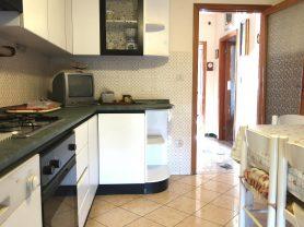 Agenzia Immobiliare Caporalini - Appartamento - Annuncio SS696 - Foto: 13