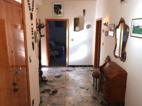 Agenzia Immobiliare Caporalini - Appartamento - Annuncio SS696 - Foto: 14