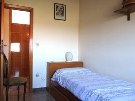 Agenzia Immobiliare Caporalini - Appartamento - Annuncio SS696 - Foto: 15
