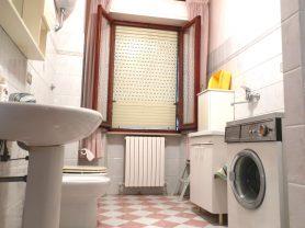 Agenzia Immobiliare Caporalini - Appartamento - Annuncio SS696 - Foto: 17