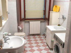 Agenzia Immobiliare Caporalini - Appartamento - Annuncio SS696 - Foto: 19