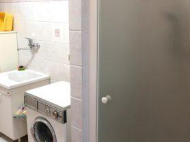 Agenzia Immobiliare Caporalini - Appartamento - Annuncio SS696 - Foto: 22