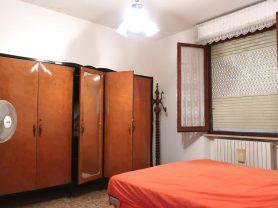 Agenzia Immobiliare Caporalini - Appartamento - Annuncio SS696 - Foto: 24