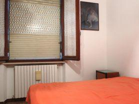 Agenzia Immobiliare Caporalini - Appartamento - Annuncio SS696 - Foto: 25
