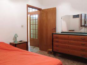 Agenzia Immobiliare Caporalini - Appartamento - Annuncio SS696 - Foto: 26