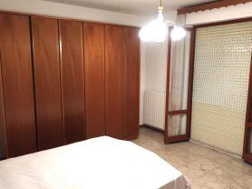 Agenzia Immobiliare Caporalini - Appartamento - Annuncio SS696 - Foto: 27