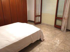 Agenzia Immobiliare Caporalini - Appartamento - Annuncio SS696 - Foto: 28