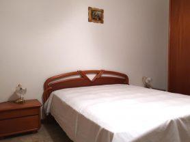 Agenzia Immobiliare Caporalini - Appartamento - Annuncio SS696 - Foto: 30