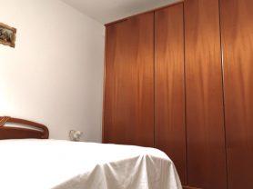 Agenzia Immobiliare Caporalini - Appartamento - Annuncio SS696 - Foto: 31