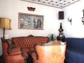 Agenzia Immobiliare Caporalini - Appartamento - Annuncio SS696 - Foto: 5