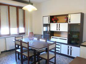 Agenzia Immobiliare Caporalini - Appartamento - Annuncio SS696 - Foto: 8