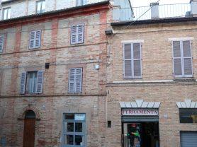 Agenzia Immobiliare Caporalini - Casa indipendente - Annuncio SS697 - Foto: 0