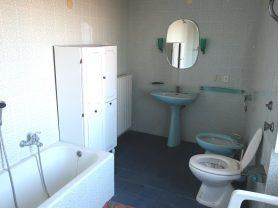 Agenzia Immobiliare Caporalini - Casa indipendente - Annuncio SS697 - Foto: 12
