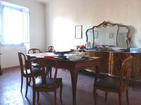 Agenzia Immobiliare Caporalini - Casa indipendente - Annuncio SS697 - Foto: 19
