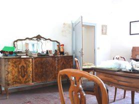 Agenzia Immobiliare Caporalini - Casa indipendente - Annuncio SS697 - Foto: 22