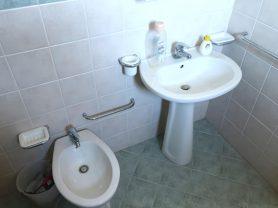Agenzia Immobiliare Caporalini - Casa indipendente - Annuncio SS697 - Foto: 25