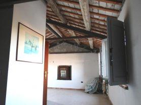 Agenzia Immobiliare Caporalini - Casa indipendente - Annuncio SS697 - Foto: 36