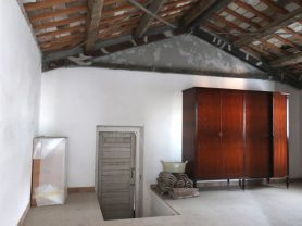 Agenzia Immobiliare Caporalini - Casa indipendente - Annuncio SS697 - Foto: 40