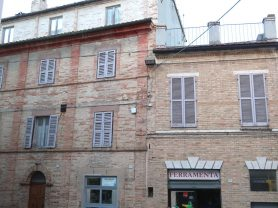 Agenzia Immobiliare Caporalini - Casa indipendente - Annuncio SS697 - Foto: 3