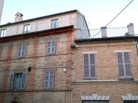 Agenzia Immobiliare Caporalini - Casa indipendente - Annuncio SS697 - Foto: 4