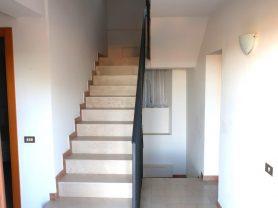 Agenzia Immobiliare Caporalini - Casa indipendente - Annuncio SS697 - Foto: 5