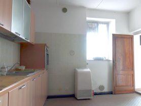 Agenzia Immobiliare Caporalini - Casa indipendente - Annuncio SS697 - Foto: 6