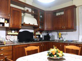 Agenzia Immobiliare Caporalini - Appartamento - Annuncio SS704 - Foto: 0
