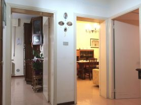 Agenzia Immobiliare Caporalini - Appartamento - Annuncio SS704 - Foto: 10