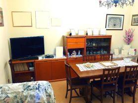Agenzia Immobiliare Caporalini - Appartamento - Annuncio SS704 - Foto: 12