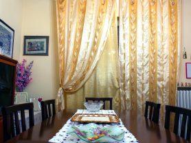 Agenzia Immobiliare Caporalini - Appartamento - Annuncio SS704 - Foto: 13