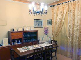 Agenzia Immobiliare Caporalini - Appartamento - Annuncio SS704 - Foto: 15