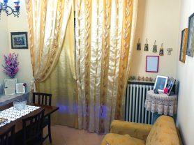 Agenzia Immobiliare Caporalini - Appartamento - Annuncio SS704 - Foto: 16