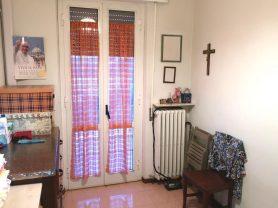 Agenzia Immobiliare Caporalini - Appartamento - Annuncio SS704 - Foto: 17