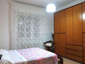 Agenzia Immobiliare Caporalini - Appartamento - Annuncio SS704 - Foto: 19