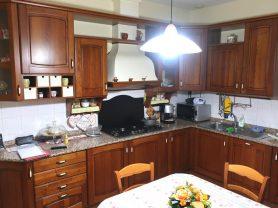 Agenzia Immobiliare Caporalini - Appartamento - Annuncio SS704 - Foto: 1