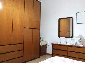 Agenzia Immobiliare Caporalini - Appartamento - Annuncio SS704 - Foto: 22