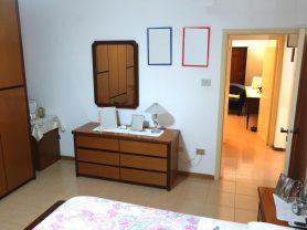 Agenzia Immobiliare Caporalini - Appartamento - Annuncio SS704 - Foto: 23
