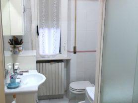 Agenzia Immobiliare Caporalini - Appartamento - Annuncio SS704 - Foto: 24