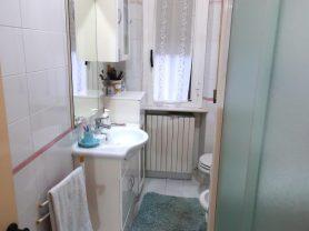 Agenzia Immobiliare Caporalini - Appartamento - Annuncio SS704 - Foto: 25