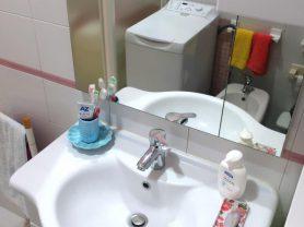 Agenzia Immobiliare Caporalini - Appartamento - Annuncio SS704 - Foto: 27