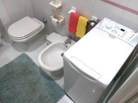 Agenzia Immobiliare Caporalini - Appartamento - Annuncio SS704 - Foto: 28