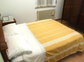 Agenzia Immobiliare Caporalini - Appartamento - Annuncio SS704 - Foto: 30