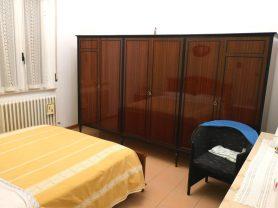 Agenzia Immobiliare Caporalini - Appartamento - Annuncio SS704 - Foto: 31