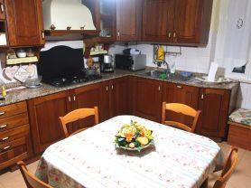 Agenzia Immobiliare Caporalini - Appartamento - Annuncio SS704 - Foto: 2