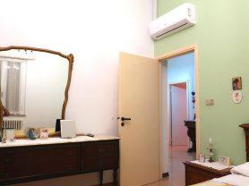 Agenzia Immobiliare Caporalini - Appartamento - Annuncio SS704 - Foto: 33
