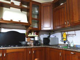 Agenzia Immobiliare Caporalini - Appartamento - Annuncio SS704 - Foto: 3
